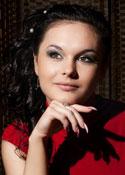 Ukrainianmarriage.agency - Seeking friends