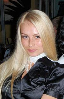 Ukrainianmarriage.agency - Seeking girl