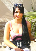 Seeking girlfriend - Ukrainianmarriage.agency