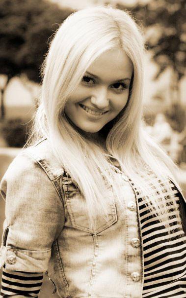 Seeking girls - Ukrainianmarriage.agency