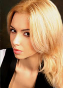 Ukrainianmarriage.agency - Seeking serious