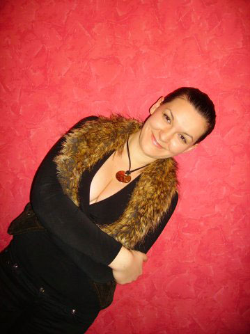 Ukrainianmarriage.agency - Seeking singles