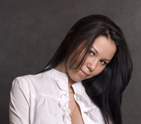 Seeking white women - Ukrainianmarriage.agency
