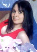 Seeking younger women - Ukrainianmarriage.agency