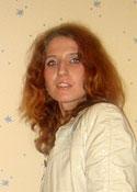 Senior friend finder - Ukrainianmarriage.agency