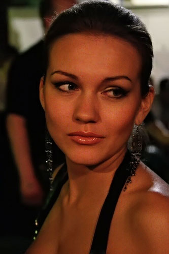 Sexual models - Ukrainianmarriage.agency