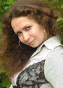 Sexual woman - Ukrainianmarriage.agency