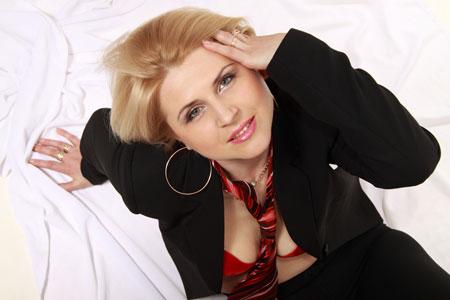 Ukrainianmarriage.agency - Sexy girlfriend