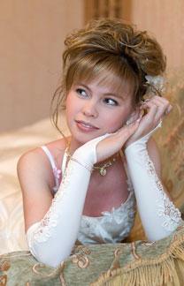 Sexy girls - Ukrainianmarriage.agency