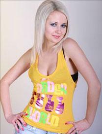 Sexy models - Ukrainianmarriage.agency