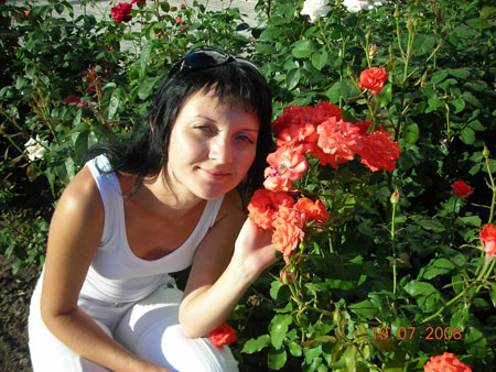 Sexy very young - Ukrainianmarriage.agency