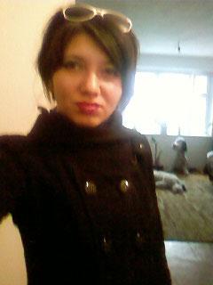 Sexy women - Ukrainianmarriage.agency