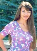 Ukrainianmarriage.agency - Single female