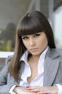 Ukrainianmarriage.agency - Single girls