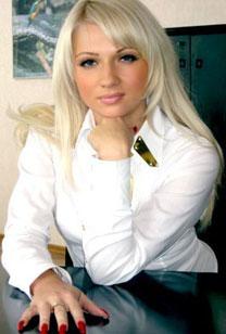 Single meeting - Ukrainianmarriage.agency