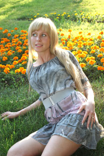 Single professional women - Ukrainianmarriage.agency