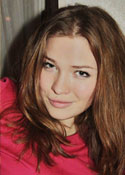 Single white female - Ukrainianmarriage.agency