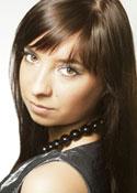 Single woman looking - Ukrainianmarriage.agency