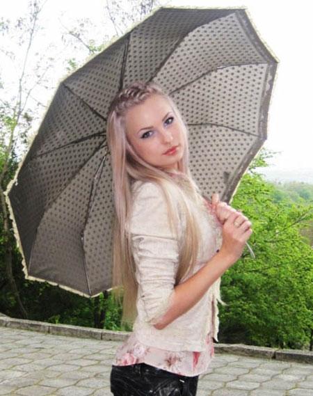 Single women - Ukrainianmarriage.agency
