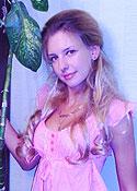 Single women for men - Ukrainianmarriage.agency