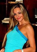Single women looking - Ukrainianmarriage.agency