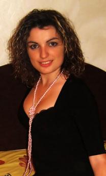 Ukrainianmarriage.agency - Single women seeking men