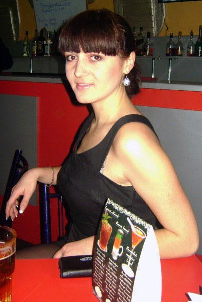 Singles girls - Ukrainianmarriage.agency