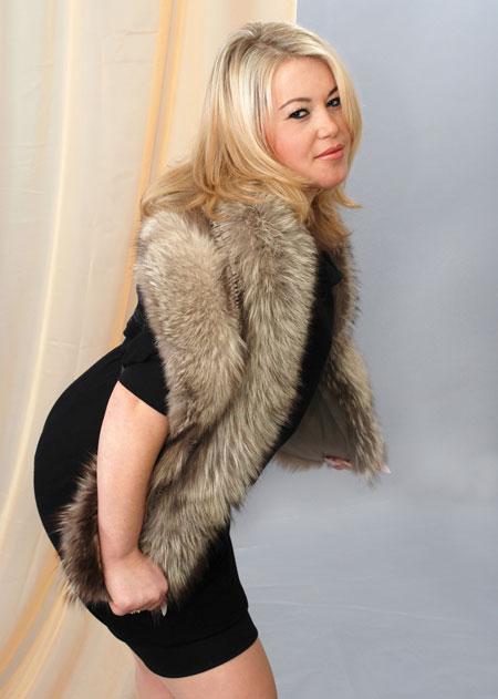 Ukrainianmarriage.agency - Singles ladies