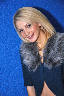 Singles looking for - Ukrainianmarriage.agency