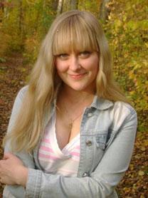 Singles meeting singles - Ukrainianmarriage.agency