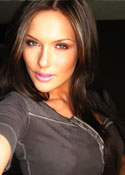 Singles only - Ukrainianmarriage.agency