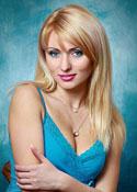 Singles personals - Ukrainianmarriage.agency