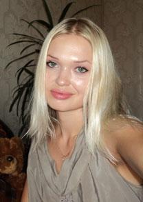 Singles woman - Ukrainianmarriage.agency