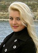 Ukrainianmarriage.agency - Singles women