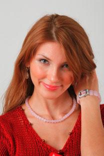 Ukrainianmarriage.agency - Sweet girls