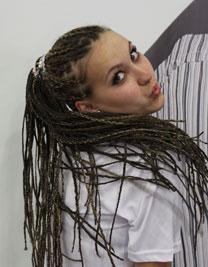 Sweet girls pic - Ukrainianmarriage.agency