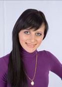 Sweet sweet girl - Ukrainianmarriage.agency