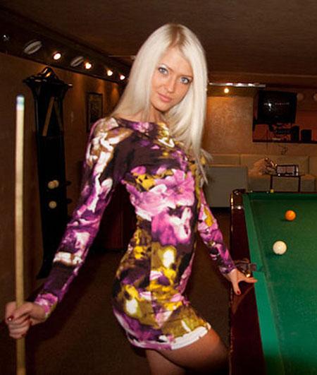 Sweet talk a girl - Ukrainianmarriage.agency