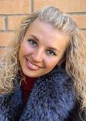 Ukrainianmarriage.agency - To meet woman