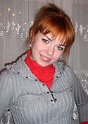 Ukrainebridesagency - Ukrainianmarriage.agency