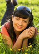 Ukrainianmarriage.agency - Ukrainian brides free