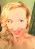 Ukrainian mail brides - Ukrainianmarriage.agency