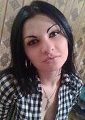 Ukrainianmarriage.agency - Very pretty girls
