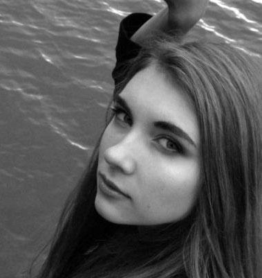 Want a girl - Ukrainianmarriage.agency