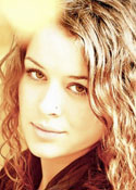 Ukrainianmarriage.agency - Where to look for love
