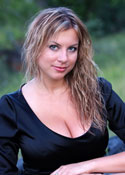 Ukrainianmarriage.agency - Where to meet single women