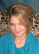 White women - Ukrainianmarriage.agency