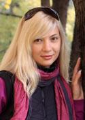 Ukrainianmarriage.agency - Wife finder