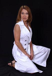 Wife girlfriend - Ukrainianmarriage.agency