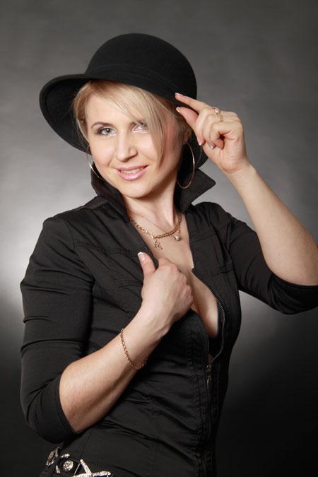Wife meet - Ukrainianmarriage.agency